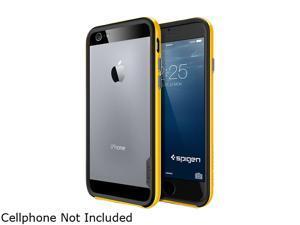 "Spigen Neo Hybrid EX Reventon Yellow Case for iPhone 6 (4.7"") SGP11027"