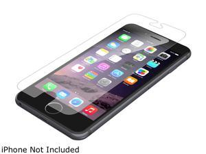 invisibleSHIELD Original Screen Protector for Apple iPhone 6 (4.7in) IP6OWS-F00