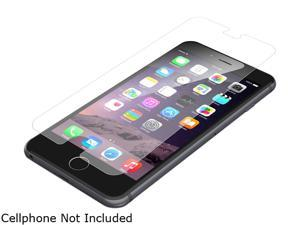 invisibleSHIELD Glass Screen Protector for Apple iPhone 6 IP6GLS-F00