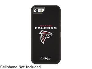 OtterBox 77-50064 Defender NFL Series for iPhone 5/5s/SE - Falcons