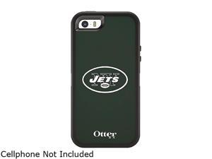 OtterBox 77-50041 Defender NFL Series for iPhone 5/5s/SE - Jets