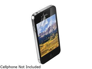 OtterBox Clearly Protected Vibrant Screen for iPhone 4 / 4s 77-39075