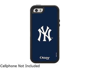 OtterBox 77-50006 Defender MLB Series for iPhone 5/5s/SE - Yankees
