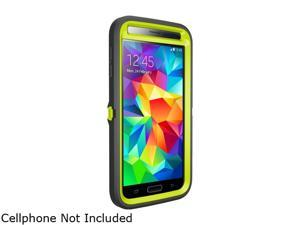 OtterBox Defender Series Foggy Glow Case for Galaxy S5 77-51906