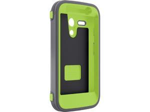 OtterBox Defender Series Lime (Green) Case for MOTO G 1st Generation 77-33965
