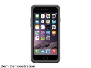 OtterBox Symmetry Blue Case for Apple iPhone 6/6s Plus 77-51484