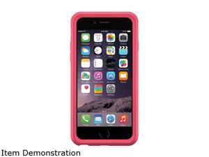 OtterBox Symmetry Damson Case for Apple iPhone 6/6s Plus 77-51483
