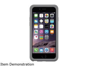 OtterBox Symmetry Glacier Case for Apple iPhone 6/6s Plus 77-51482