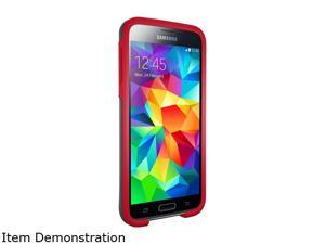 OtterBox Symmetry Cardinal Case for Samsung Galaxy S5 77-39969
