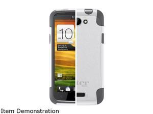 OtterBox Commuter Glacier Case for HTC ONE X 77-20892