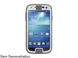OtterBox Preserver Glacier Case for Galaxy S4 77-42758