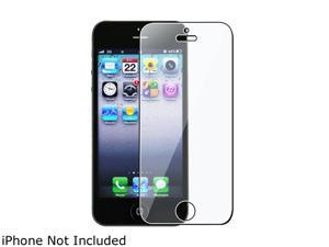 Insten Transparent Clear Screen Protector for Apple iPhone 5 / 5C / 5S 1401138