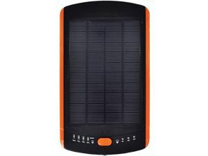 Celltronix 23,000 mAh Solar Charger 06-CE-SLR23K