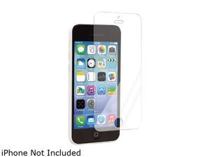 The Joy Factory Clear Prism Crystal Screen Protector for iPhone 5C, 2-Pack CTD202