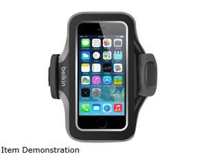 BELKIN Slim-Fit Plus Armband for iPhone 6 F8W499btC00