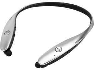 LG HBS-900 Silver TONE INFINIM Wireless Stereo Headset