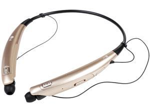 LG HBS-770.ACUSGDI Gold HBS 770 Bluetooth Stereo Headset