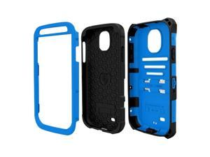 Trident Blue Case & Covers AMS-SAM-S4-BLU