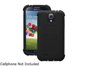 Trident Black Cyclops Case for Samsung Galaxy S IV/i9505 CY-SAM-S4-BK