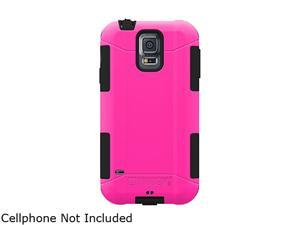 Trident Aegis 2014 Pink Case for Samsung Galaxy S5 AG-SSGXS5-PK000