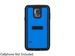 Trident Cyclops 2014 Blue Case for Samsung Galaxy S5 CY-SSGXS5-BL000