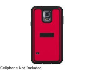 Trident Cyclops 2014 Red Case for Samsung Galaxy S5 CY-SSGXS5-RD000
