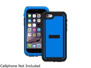 "Trident Cyclops Blue Solid Case for Apple iPhone 6 4.7"" CY-API647-BL000"