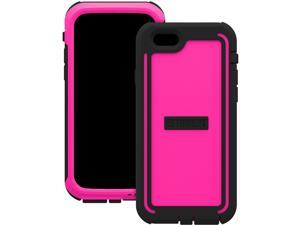 "Trident Cyclops Pink Solid Case for Apple iPhone 6 4.7"" CY-API647-PK000"