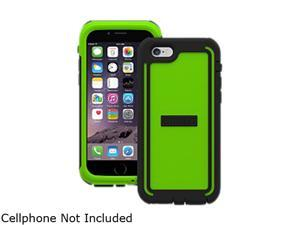Trident Cyclops Green Solid Case for Apple iPhone 6 / 6s CY-API647-TG000