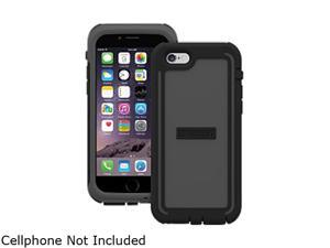 "Trident Cyclops Grey Solid Case for Apple iPhone 6 4.7"" CY-API647-GY000"