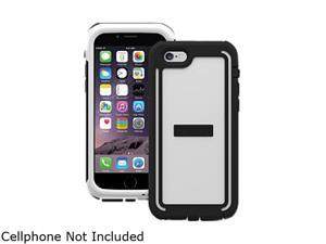 "Trident Cyclops White Solid Case for Apple iPhone 6 4.7"" CY-API647-WT000"