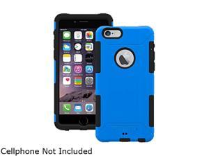 Trident Aegis Blue Solid Case for Apple iPhone 6 / 6s AG-API647-BL000