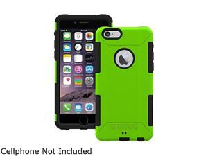 "Trident Aegis Green Solid Case for Apple iPhone 6 4.7"" AG-API647-TG000"