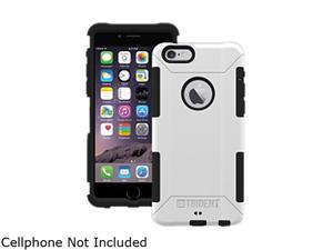 "Trident Aegis White Solid Case for Apple iPhone 6 4.7"" AG-API647-WT000"