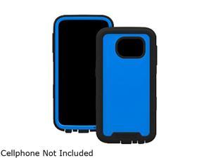 Trident Cyclops Blue Solid Case for Samsung Galaxy S6 CY-SSGXS6-BL000