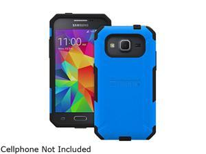 Trident Aegis Blue Case for Samsung Galaxy Core Prime AG-SSGXCP-BL000