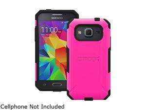 Trident Aegis Pink Case for Samsung Galaxy Core Prime AG-SSGXCP-PK000