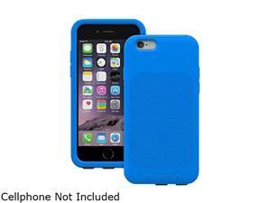 Trident Aegis Pro Blue Case for Apple iPhone 6 / 6s AGP-APIP6SBL000