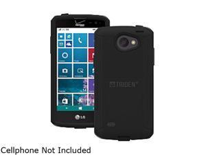 Trident Aegis Black Case for LG Lancet C50v AG-LGC50V-BK000