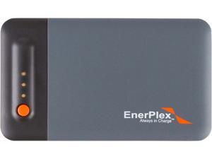 EnerPlex Jumpr Stack 6200 mAh Stackable Chainable Battery JU-STACK-6