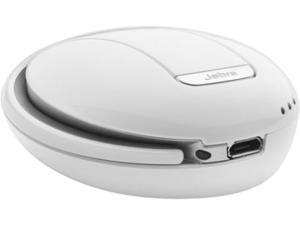 Jabra 100-99320000-35 Black STONE3 Bluetooth Headset