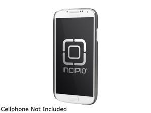 Incipio feather SHINE Smartphone Case