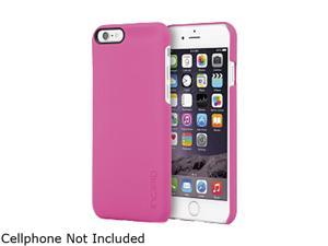 Incipio Feather Pink Soft Touch Case for iPhone 6 IPH-1177-PNK
