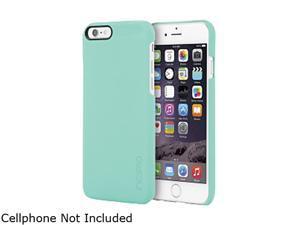 Incipio Feather Turquoise Case for iPhone 6 IPH-1177-TRQ