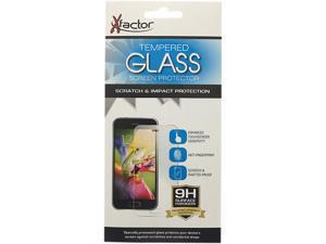 Xfactor Tempered Glass Screen Protector - Apple iPhone 6 Plus / 6s Plus TEMPFXIPHONE6PLUS