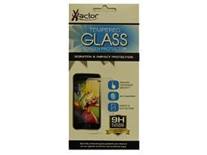 Xfactor Tempered Glass Screen Protector - LG Leon C40 TEMPXFLGC40