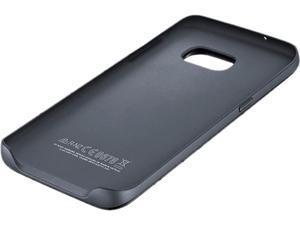 Samsung Galaxy S7 Edge Wireless Charging Pack Black - EP-TG935BBUGUS
