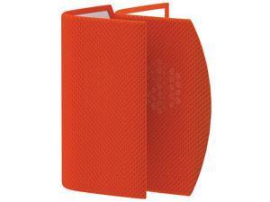 Pure VL-62014 Burnt Orange Grille Pack For Jongo S3