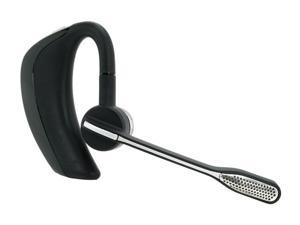 PLANTRONICS Over-The-ear Bluetooth Headset Black (Voyager PRO)