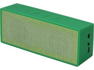 Antec SP-1 GRN Green Wireless Portable Bluetooth Speaker (Green)